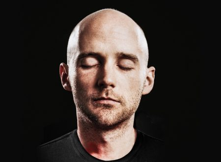 Moby – Are You Lost in the World Like Me? (traduzione + video)