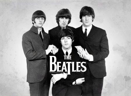 The Beatles – Eleanor Rigby (traduzione + video)